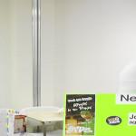 Featured Home Slider Health Fair